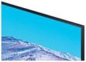 Samsung UE65TU8000U