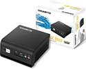 Gigabyte GB-BLPD-5005R (rev. 1.0)