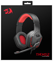 Redragon Themis 2
