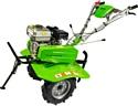 GRASSHOPPER GR 900