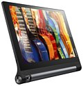 Lenovo Yoga Tablet 10 3 X50M 16Gb 4G