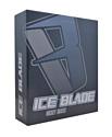 ICE BLADE Vortex (подростковые)
