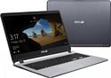 ASUS X507UB-BQ360T
