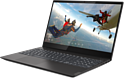 Lenovo Ideapad S340-15IWL (81N800M6RE)