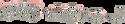 Виктория Мебель Ника угловая с банкеткой СК 2157