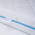 Фабрика сна Киндер-7.10 60x170