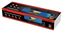 Ritmix AVR-381