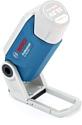 Bosch GLI DeciLED (06014A0000)