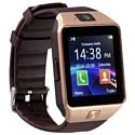 Smart Baby Watch DZ09