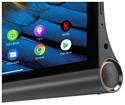 Lenovo Yoga Smart Tab YT-X705X 32Gb