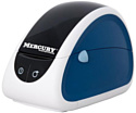 Mertech (Mercury) MPrint LP80 EVA