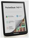 PocketBook 740 Color 16Gb