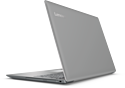 Lenovo IdeaPad 320-15IAP (80XR0020RK)