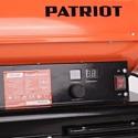 Patriot DTC 228