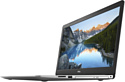 Dell Inspiron 17 5770-2325