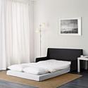 Ikea Свэнста 204.461.61