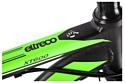 Eltreco XT 600 (2020)
