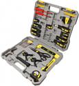 WMC Tools 40400 400 предметов