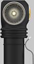 Armytek Wizard C2 Pro Magnet USB XHP50.2 (теплый)