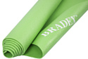 Bradex SF 0399
