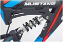 STELS Mustang V 20 V010 (2021)