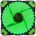 GameMax Galeforce 32 x Green LED