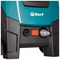 Bort BHR-2100-PRO