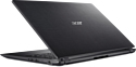 Acer Aspire 3 A315-51-36UW (NX.GNPER.006)