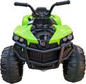 Sundays Velocity BJX1528 (зеленый)