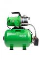 Eco GFI-1203