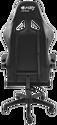 Fury Avenger L NFF-1711