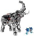 LEGO Mindstorms 45560 Расширенный набор EV3