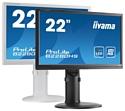 Iiyama ProLite B2280HS-1DP