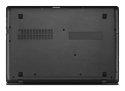 Lenovo IdeaPad 110-15ACL (80TJ0033RK)