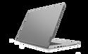 Lenovo IdeaPad 530S-15IKB (81EV00CLRU)