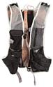 Camp Trail vest 10 black