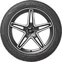 Nexen/Roadstone N'FERA RU5 215/65 R16 102H