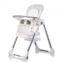 Baby Tilly Carrello Toffee CRL-9502