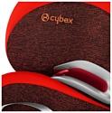 Cybex Solution Z i-Fix