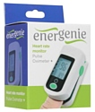 Energenie EG-PO1W