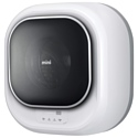 Daewoo Electronics DWD-CV702W