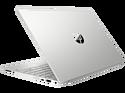 HP 15-dw0006ur (6PK90EA)