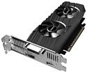 GIGABYTE GeForce GTX 1650 OC Low Profile (GV-N1650OC-4GL)