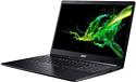 Acer Aspire 3 A315-22-94EP (NX.HE8ER.01M)