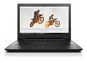 Lenovo IdeaPad 110-15IBR (80T700E2PB)