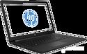 HP 15-bs010ur (1ZJ76EA)