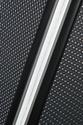 Samsonite Mixmesh Niagara Graphite Gunmetal 55 см
