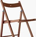 Ikea Терье (коричневый) (603.609.71)