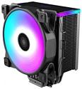 PCcooler GI-D56A HALO FRGB