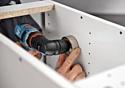 Bosch GSR 14,4 V-EC FC2 (06019E1001)